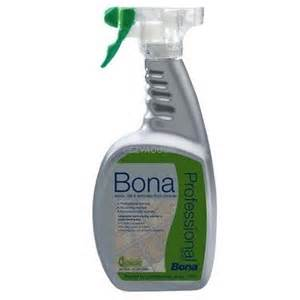 Bona Refresher For Laminate Floors by Bona Wm700051188 Stone And Laminate Floor Cleaner Spray