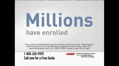 Unitedhealthcare Tv Commercial, 'eligible For Medicare. Hartford Auto Insurance Quote. New York Pastry School Broadway Party Rentals. Graduate Programs For Nursing. Masters In Nursing For Non Nursing Majors. Secure Store Service Sharepoint 2010. Life Insurance For Disabled Pods Rental Cost. Online Athletic Training Programs. Android Apps Security Risk Bail Bonds Phx Az