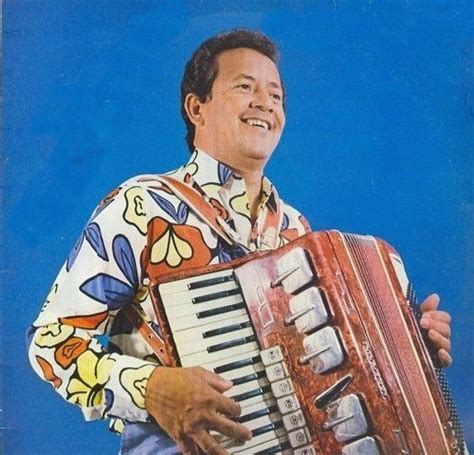 Chico Amaro - Biografia - VAGALUME