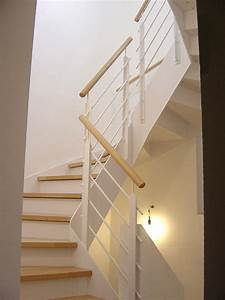 Treppenrenovierung Offene Treppe : wangentreppen von stadler treppen gmbh f r den innenbereich ~ Articles-book.com Haus und Dekorationen