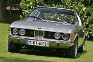 BMW 2002 GT4