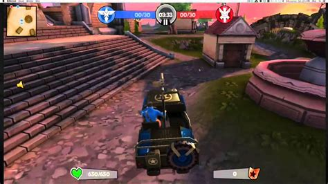 Juego Multiplayer Online Gratis Para Iphone Ipad Ipod