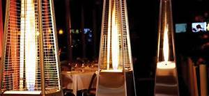 outdoor heater patio heater propane heater With outdoor propane lights for sale