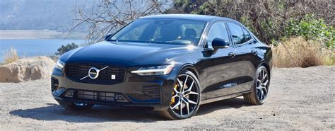 volvo   drive review digital trends