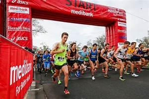 Asics, 10km, Run