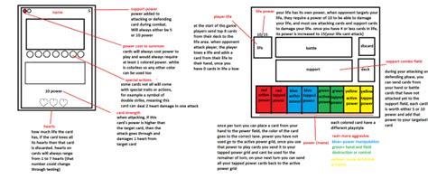 card games powerpng board game designers forum