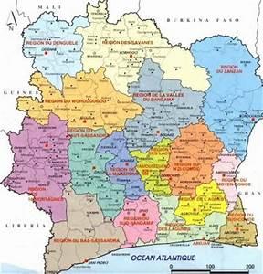 Ville Du Cameroun En 4 Lettres : blog de cotedivoire souvenirs souvenirs de c te d 39 ivoire ~ Medecine-chirurgie-esthetiques.com Avis de Voitures