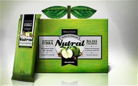nutral  packaging   world creative package design
