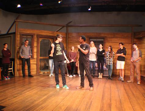 acting classes michelle danner acting studio
