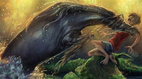 kelpie lenda da morte cavalo