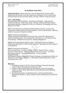 Bruce Hansen Econometrics Solutions Manual