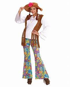Matrosin Kostüm Damen Mit Hose : hippie frauen kost m mit z pfen gr m f r fasching karneval universe ~ Frokenaadalensverden.com Haus und Dekorationen