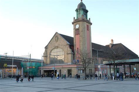 Maybe you would like to learn more about one of these? Hagener Bahnhof wird weiter modernisiert - Hagen-Vorhalle