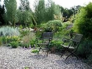 Gartenweg Anlegen Günstig : ber ideen zu kiesgarten auf pinterest garten pflaster gartenbau und kieselmosaik ~ Markanthonyermac.com Haus und Dekorationen