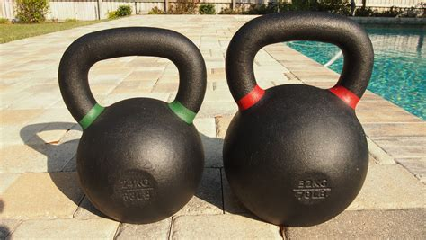 rogue kettlebells gym gear workout degrees sunny pool ready holiday