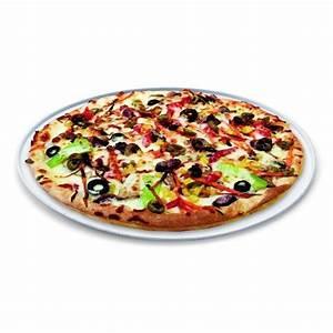 Assiette A Pizza : assiette a pizza assiette a pizza 2 motifs x 12 assiette a pizza cuisine sur enperdresonlapin ~ Teatrodelosmanantiales.com Idées de Décoration