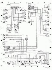 Mopar Ignition Wiring Diagram 1980