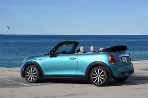 Mini Cooper Cabriolet Prix : essai mini cabrio cooper s notre avis sur le cabriolet mini 2016 photo 9 l 39 argus ~ Maxctalentgroup.com Avis de Voitures