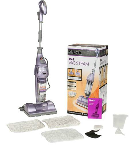 vacuum and mop combo promo code save 30 on pet shark vac then