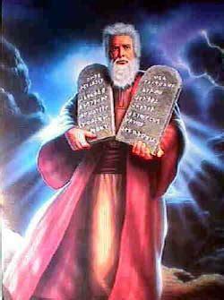 lade da libro los diez mandamientos 191 vigentes o abolidos intercambio 2