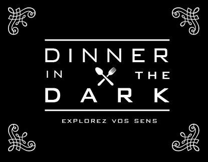 atelier cuisine vevey diner dans le noir dinner in the vevey