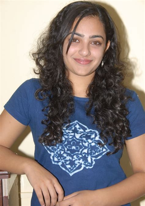 actress kanchana now post superhits o kadhal kanmani and kanchana 2 nithya