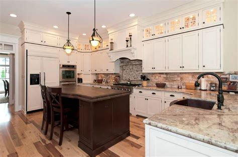 Stanley Martin Homes by Amy Hart at Coroflot.com