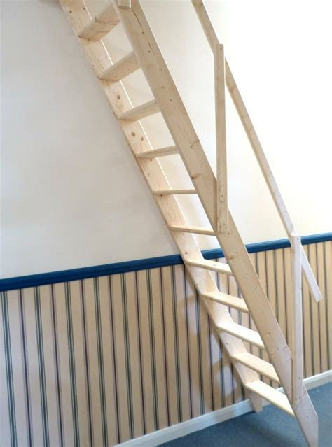 loft space saver stairs the 56 best images about loft stairs on pinterest loft ladders ash and wooden ladders