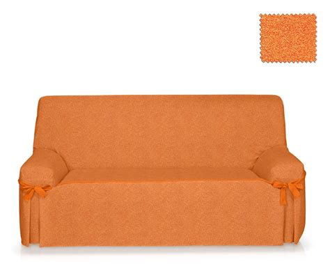 fitted settee covers fitted sofa cover oporto
