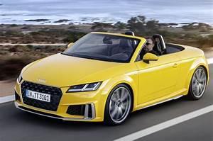 Versicherung Audi A3 : audi tt versicherung und steuer check24 ~ Eleganceandgraceweddings.com Haus und Dekorationen