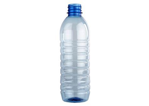 5 trucos para reutilizar tus botellas de plástico