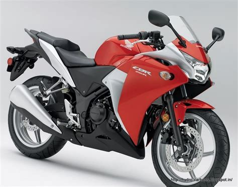 cbr 150r red colour price honda cbr150r grease n gasoline