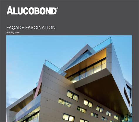 downloads alucobond