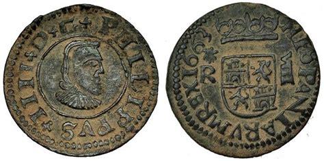 six bid sixbid experts in numismatic auctions lot 430 8