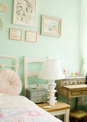 pink and mint green bedroom colorful bedroom ideas for your kawaii bedroom bedrooms 19454 | ce85d6800af37a6f77d9ff42f514e2df