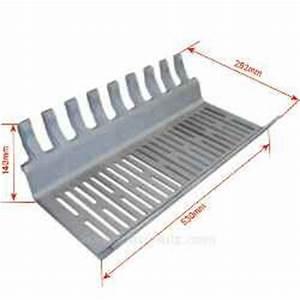 Insert Supra Pieces Detachees : pi ces d tach es en fonte pour appareils de chauffage deville ~ Dallasstarsshop.com Idées de Décoration