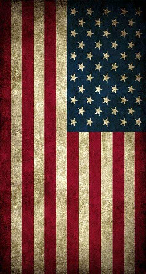 usa patriotism flag wallpaper pasta de papel de