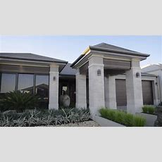 Kayana  New Home Designs  Contemporary Builder, Dale