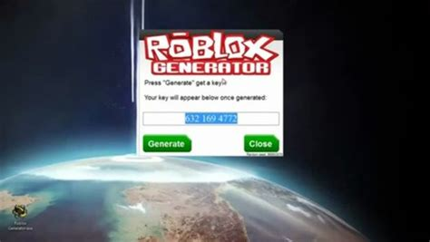 roblox game card code generator latest version