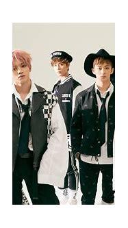 NCT 127 Concert Tickets And Tour Dates - Platinumlist.net