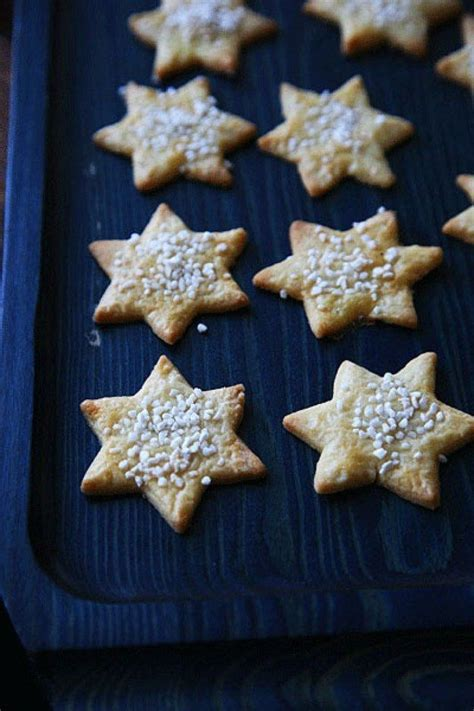 adorable cookie recipes best 25 pearl sugar ideas on liege belgian 3316