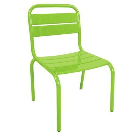 chaise bureau verte chaise de bureau verte maison design modanes com
