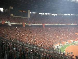 Download Image The Jack Mania Persija Pc Android Iphone ...