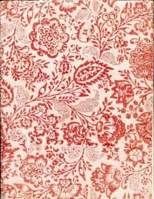 design pattern design paper textile vintage printable at swivelchair media beta