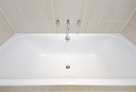 bathtub refinishing atlanta atlanta bathtub repair top gun applied surfaces