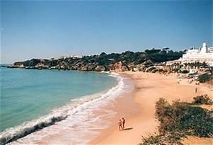 Ferienhäuser In Portugal : ferienwohnungen in portugal ferienh user von privat ~ Orissabook.com Haus und Dekorationen