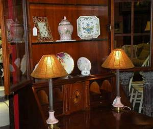home goods store raleigh nc soho consignments With home goods furniture raleigh nc