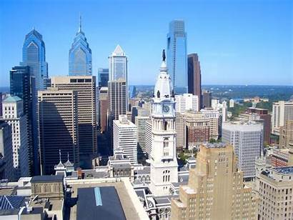 Philadelphia Resources Energy Entrepreneurs Buildings Efficient Cities
