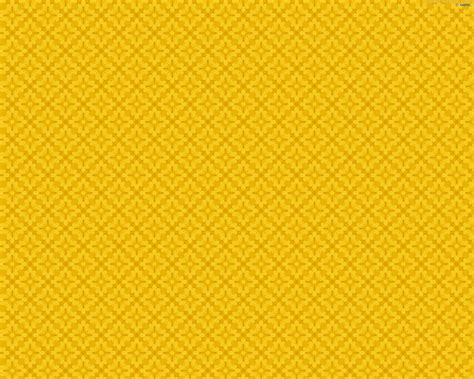 Tapete Gelb Muster by Yellow Pattern Wallpaper 2017 Grasscloth Wallpaper