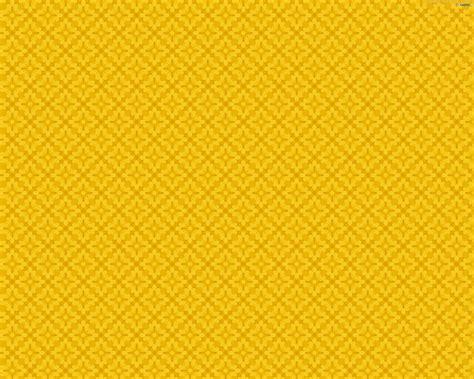 grey yellow gray and yellow photoshop patterns psdgraphics